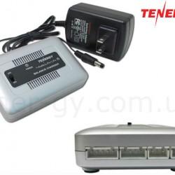 TEAM  TENERGY 01267