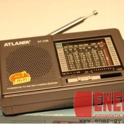 ATLANFA  AT-106
