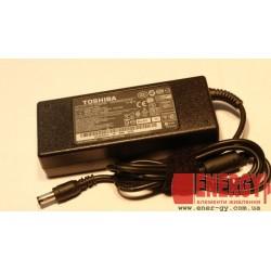 Toshiba   15V  5A