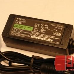 Sony   10.5V  2A