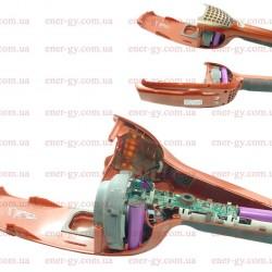 Замена аккумулятора для пылесоса Electrolux ZB29004X 25.2V