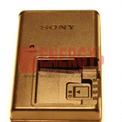 Sony T/R/D