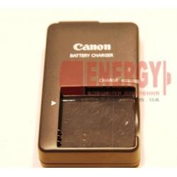 CANON CB-2LXE