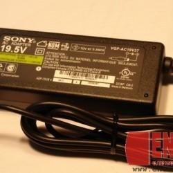 Sony  19.5V  3.9A