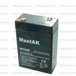 MASTAK MT628