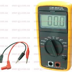 Digital CM-9601A