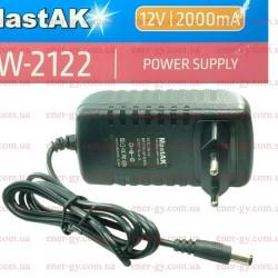 MastAK SW-2122