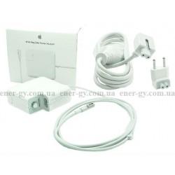 Блок питания к ноутбуку Apple (OR)