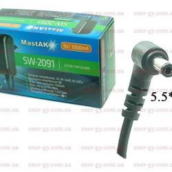 MastAK SW-2091