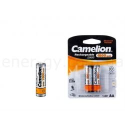 Camelion  1800MAH