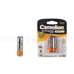 Camelion  1500MAH
