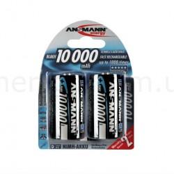 ANSMAN 10000MAH