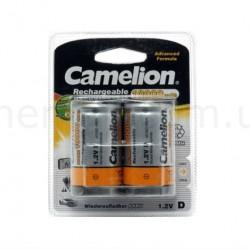 CAMELION 10000MAH