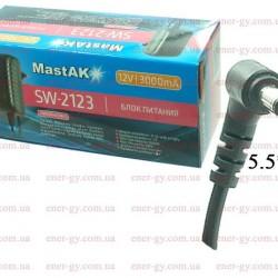 MastAK SW-2123
