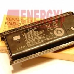 Kenwood KNB-29N