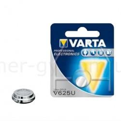 VARTA  V625U