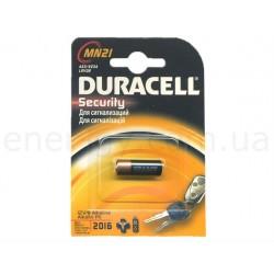Duracell A23 (MN21)