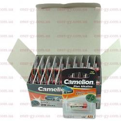 Camelion A23