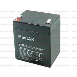 MastAK  MT1250