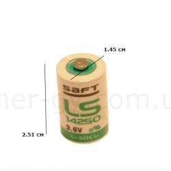 """""""SAFT"""" LS-14250"""