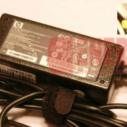HP 18.5V 3.5A