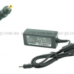 HP 19V 1.58A (HC)