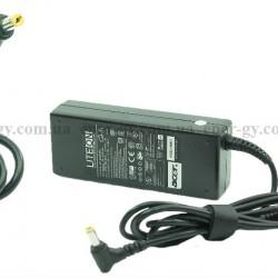 Acer 19V 4.74A (HC)