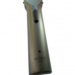 MOSER 1854-0076