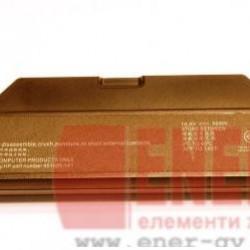 HP 6720S