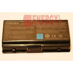 Toshiba Equium L40