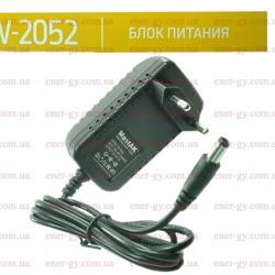 MastAK SW-2052