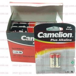 Camelion LR1