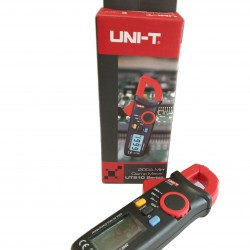 UNI-T UT210A