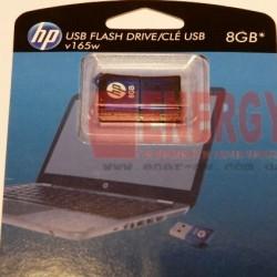 HP  USB 2.0/8
