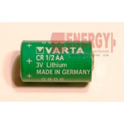 """""""VARTA""""  0906"""