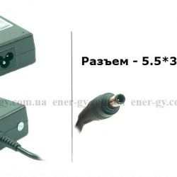 SAMSUNG 19V 4.74A (HC)