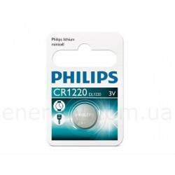 Philips CR 1220