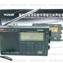 TECSUN  PL-600