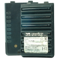 Аккумуляторы для радиотелефонов, радиостанций.