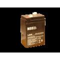 MSS 6V