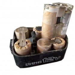 Hitachi EB1214S 12v 1.3Ah