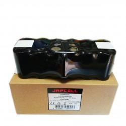 Купить аккумулятор для пылесоса iROBOT 14.4V 3Ah