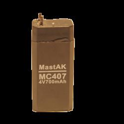MASTAK MC411