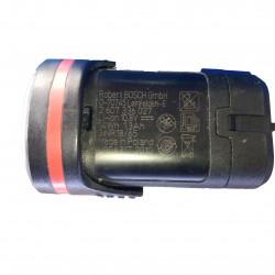 Bosch D 70745L 3INR18/65 10.8V 1.3Ah Li-ion