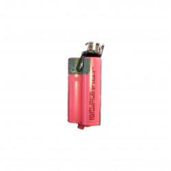 Ремонт перепаковка аккумулятора Bosch D 70745L 3INR18/65 10.8V 1.3Ah Li-ion