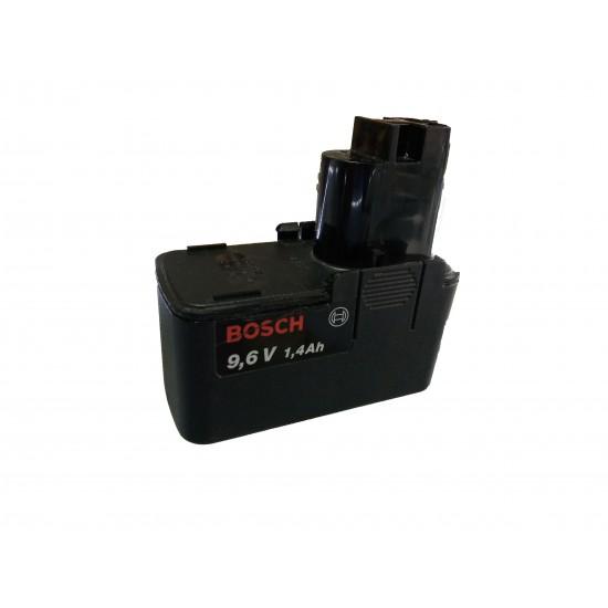 Bosch 9.6V 1.4Ah