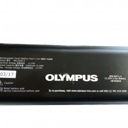 Оптический рефлектор RRC 2040-2 11.25V 6.4Ah