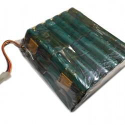 Дефибрилятор