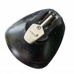 Aккумулятор Stryker REF 4151 9.6V