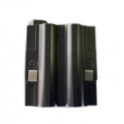 Ремонт перепаковка аккумулятора MIDLAND BATT 5R
